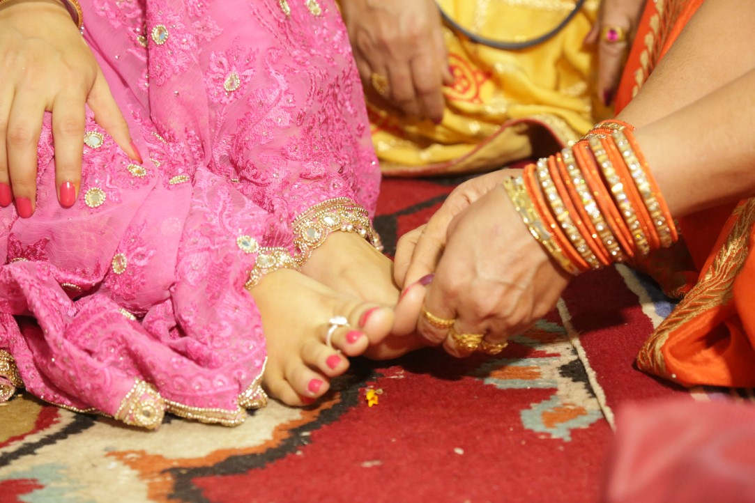 कुमाऊनी शादी, कुमाऊनी संस्कृति, उत्तराखण्ड संस्कृति, Kumaoni marriage
