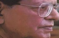 हिमांशु जोशी : एक सरल और निष्कलुष व्यक्ति-रचनाकार का न रहना