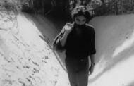 सिनेमा: फिल्म निर्माण में एक सफल प्रयोग की कहानी