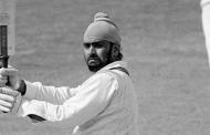 क्रिकेट के पुछल्लों के कारनामे
