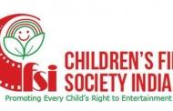 सिकंदर: बच्चों के लिए एक बेहतरीन फिल्म