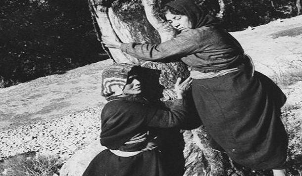 दिलचस्प और प्रेरक रहा है चिपको आन्दोलन का इतिहास