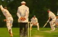 जब क्रिकेट में फील्डिंग के लिए नियम नहीं हुआ करते थे