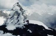 दारमा से व्यांस घाटी की एक बीहड़ हिमालयी यात्रा – 19