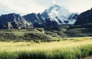 दारमा से व्यांस घाटी की एक बीहड़ हिमालयी यात्रा – 21