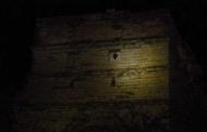 बिड़ला वाले बिष्टजी और गेठिया के भूत
