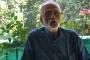 नई कहानी के नए प्रेरक : शैलेश मटियानी और ज्ञानरंजन