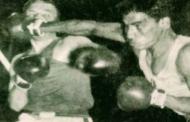 पिथौरागढ़ से भारतीय बाक्सिंग के पितामह