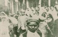 आजादी से पहले उत्तराखण्ड में वन आन्दोलन