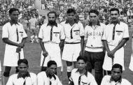 भारतीय हॉकी का चमत्कारिक खिलाड़ी रूप सिंह