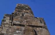 कोसी कटारमल का सूर्य मंदिर
