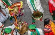 स्थानीयता के बिना संस्कृति को बचाने की कवायद