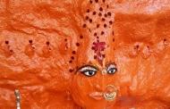 नैनीताल की पाषाण देवी