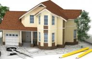 उत्तराखण्ड में अब भवन निर्माण होगा आसान