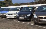 उत्तराखण्ड में मोटर वाहनों पर टैक्स और बढ़ा