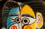 कब बन जाते हैं आदमी के दो चेहरे
