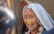 धारचूला की रं महोत्सव 2018 से कुछ और तस्वीरें