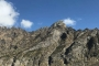 दारमा घाटी की कुछ तस्वीरें