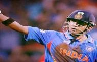 गौतम गंभीर ने इंटरनेशनल क्रिकेट के सभी फॉर्मेट से संन्यास लिया
