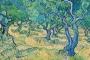 उधमपुर में दो साल के छोटे भाई की मौत और पिता का थोड़ा पगला जाना