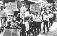 उत्तराखण्ड के नशामुक्ति आन्दोलन की पुरोधा: टिंचरी माई