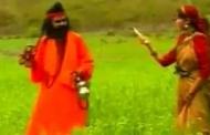 पतिव्रता रामी बौराणी के त्याग व समर्पण की लोककथा