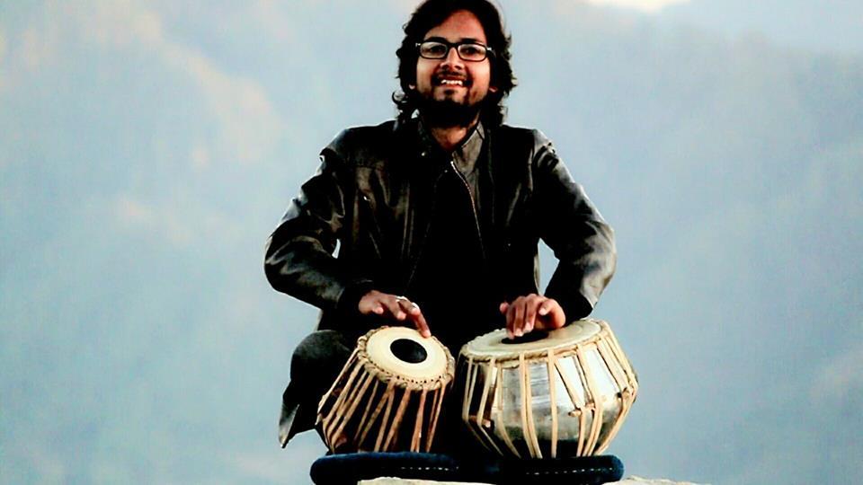 Kamal Joshi, KALE KAWWA, काले कौवा,Makar Sankranti, BHAKAAR