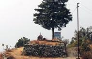 छोटा कैलाश: भीमताल ब्लॉक का विख्यात शिव मंदिर