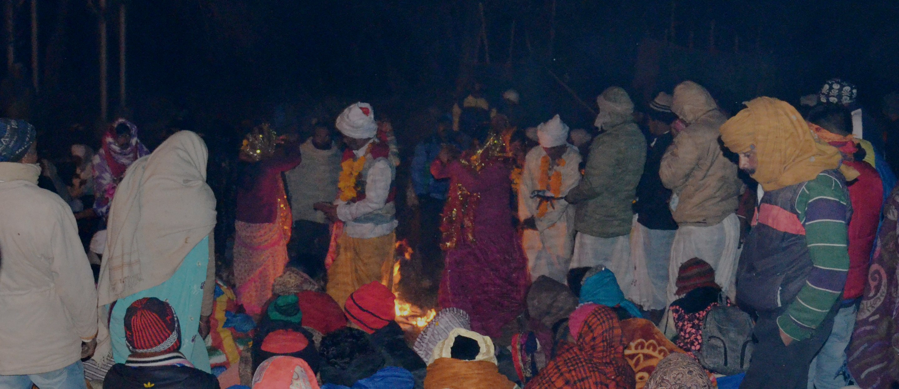 Jiarani, katyooree Dynasty, जियारानी, कत्यूरी वंश, Jia Rani, uttarakhand culture,