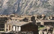 अपार संभावनाएं हैं कुमाऊं के जोहार घाटी में साहसिक पर्यटन की