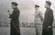 ऐसे मना था नैनीताल में 15 अगस्त 1947