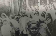 उत्तराखंड के स्वतंत्रता संग्राम और अन्य जनान्दोलनों की बुनियाद है कुली बेगार उन्मूलन
