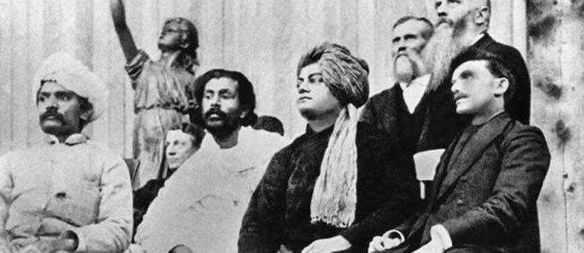 विवेकानन्द के राष्ट्रवाद का प्रतिगामी है आज का राष्ट्रवाद