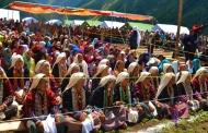 नेपाल के रं गांव छांगरू की यात्रा