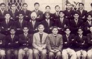 शेरवुड स्कूल का अमिताभ बच्चन और नैनीताल के छोकरे