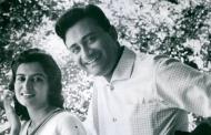 मीना कुमारी और मधुबाला के ग्लैमर में खो गई पुष्पा दीदी