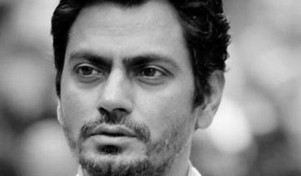 सिक्योरिटी गार्ड से स्टारडम तक : नवाज़ुद्दीन सिद्दीक़ी का इंटरव्यू