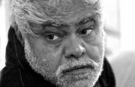 कैसे बताऊँ अभिनेता हूँ मैं : संजय मिश्रा का इंटरव्यू