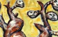 लच्छू कोठारी और उसके सात बेवकूफ बेटे