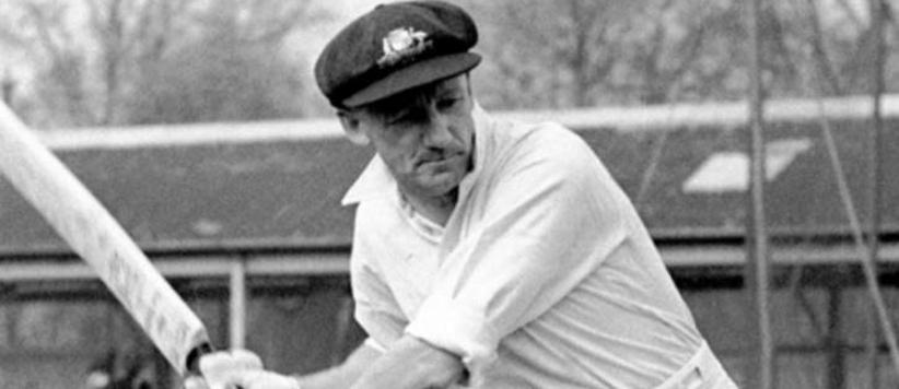 क्रिकेट का असली डॉन