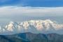 ठेले पर हिमालय