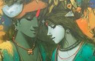 राजुला मालूशाही की प्रेम कथा का एक और संस्करण