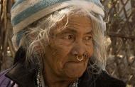 शिव के वंशज हिमालय के गन्धर्व