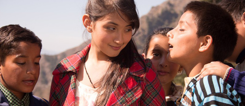 पिंटी का साबुन: संजय खाती की अविस्मरणीय कहानी