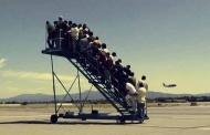 बीस दिन भी न चल सकी पिथौरागढ़ हवाई सेवा