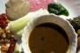खाने की तासीर बदल देती है उत्तराखंड के मसालों की छौंक