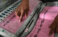 क्या उत्तराखंड में कांग्रेस लोकसभा चुनाव में वापसी कर सकती है?