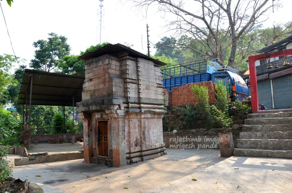 Thal Pithoragarh