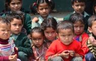 बच्चों का भविष्य संवारने के अचूक नुस्खे