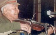 पिथौरागढ़ मूल के थे भारतीय राष्ट्रगान की बैंड धुन बनाने वाले कैप्टन राम सिंह ठाकुर